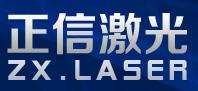 东莞市在线体彩购买网上买足球科技有限公司